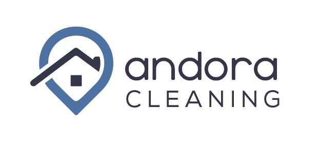 Andora Cleaning Fort Collins CO
