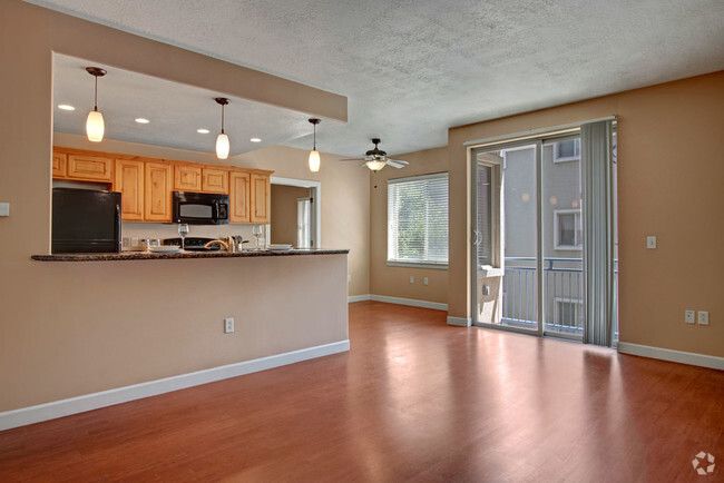 Apartment Cleaning Service in Fort Collins, Colorado